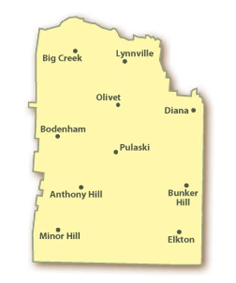 Giles County Property Records Tennessee Giles County Real Estate Homes For Sale