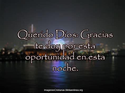 imagenes cristianas oracion de la noche oraci 243 n para la noche imagenes cristianas