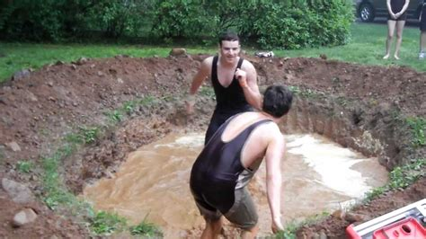 extreme backyard wrestling pin extreme backyard wrestling florida on pinterest