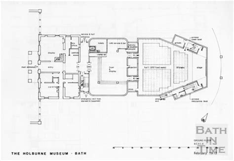 ground floor extension plans ground floor plan of the proposed extension to the