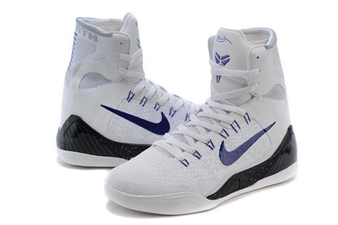 best websites to buy basketball shoes nike 9 elite high top s nike 9 elite high