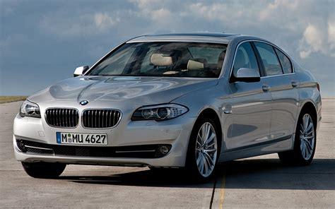 528i 2012 bmw 2012 bmw 528i drive motor trend