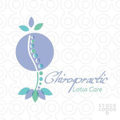 Lotus Chiropractic 1000 Images About Logos On Baby Health Logo