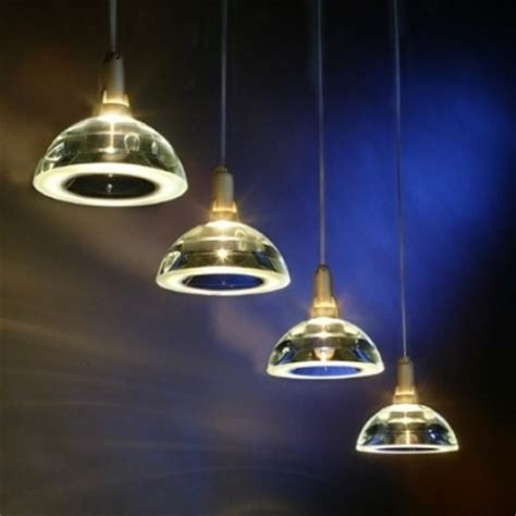 Houzz Pendant Lights Lumina Galileo Mini Pendant Modern Pendant Lighting By Interior Deluxe