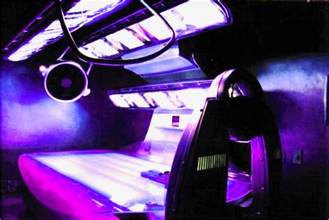 high pressure tanning bed what is a high pressure tanning bed sunny days tanning