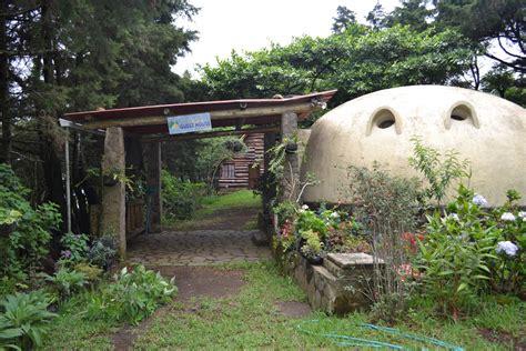 house el salvador laguna verde guest house in apaneca el salvador