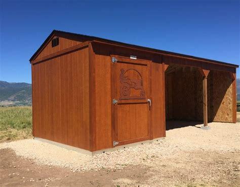 Storage Sheds El Paso Tx storage sheds el paso storage buildings west