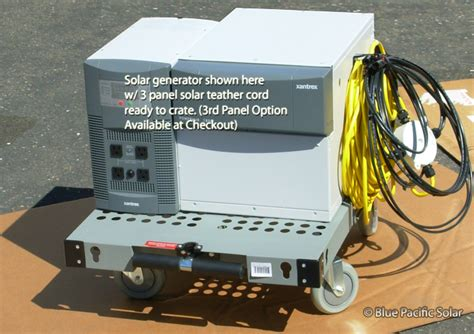 1800watt emergency solar backup generators grid 1800
