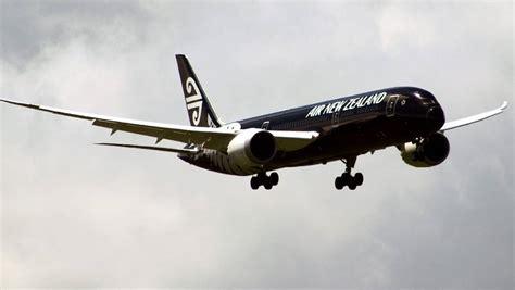 air new zealand s fares to seoul announced stuff co nz