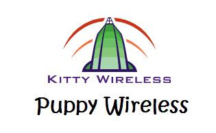 puppy wireless puppy wireless reveals pricing of lte plans prepaid mobile phone reviews