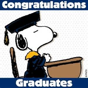 congratulations 2013 graduates graduation sons o malley and thanks