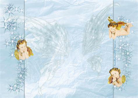 imagenes de angelitos sin fondo fondos de imagenes de angeles imagui
