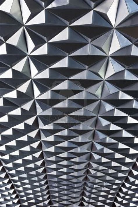 html pattern values 2d design north seattle texture element of design