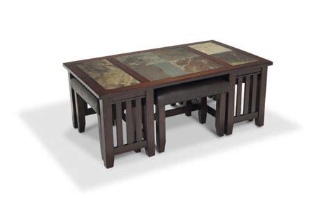 Rustic Coffee Table Sets Adirondack Coffee Table Set Coffee And End Tables Rustic Coffee Table Sets