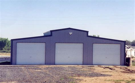 Tote A Shed by Tote A Shed Incorporated Fort Lupton Co 80621 877 730 8683