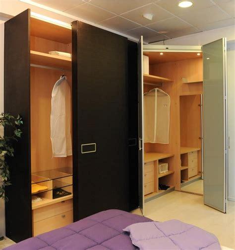 armadi mercantini mercantini sestante legno moderno camere a prezzi