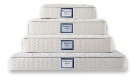 how big is a full size bed how to choose the mattress chicago best mattresses