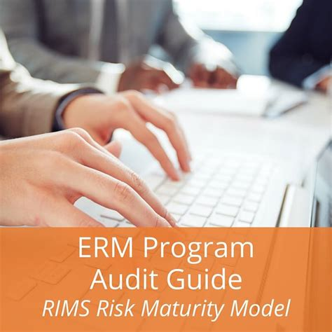 Ebook8 Audit audit management software erm tools logicmanager
