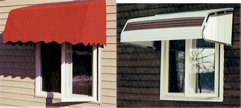 East Coast Awnings by East Coast Awnings In Brick Nj 08723 Chamberofcommerce