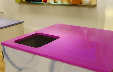 Pink Countertops Kitchen by Silestone Countertops Silestone Quartz Colors Marble