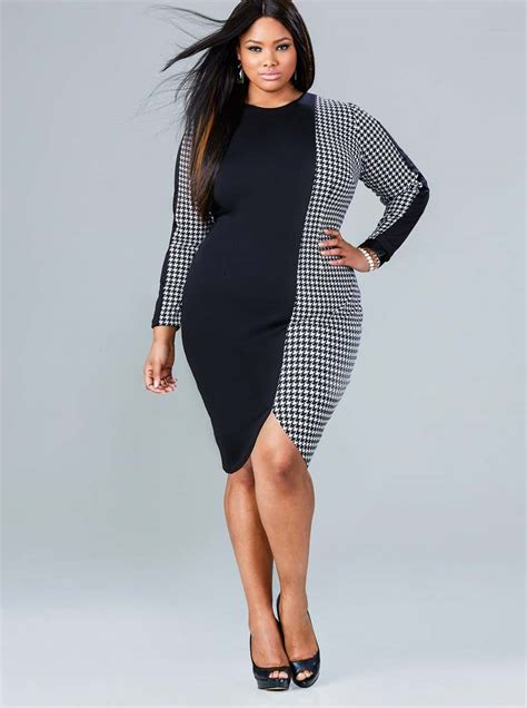 by plus size monif clarke monif c plus size dresses 2014 plus size dresses