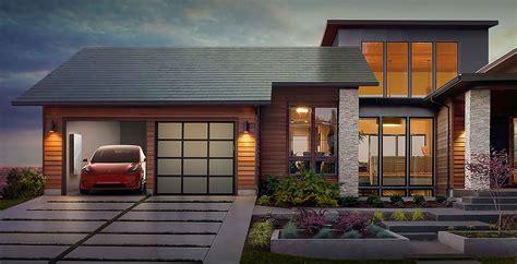 tesla solar roof tiles   pre order  canada