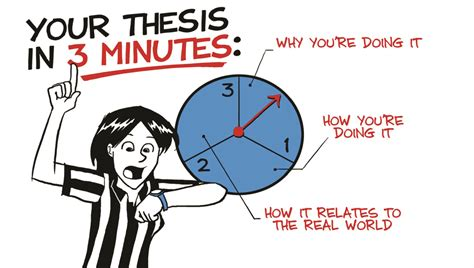 Computer Science Masters Thesis Topics by Science Masters Thesis