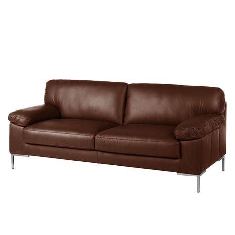sofa 2 sitzer leder 2 3 sitzer sofas kaufen m 246 bel suchmaschine