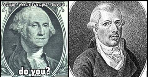 george washington illuminati the brainwashed your george washington on the