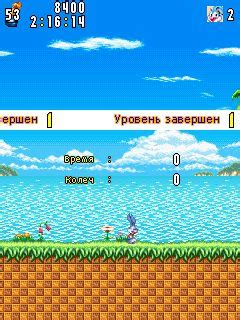 game java mod org tiny toon adventures mod java game for mobile tiny