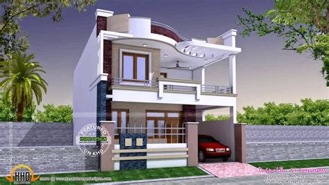 small house front side design pictures gif maker