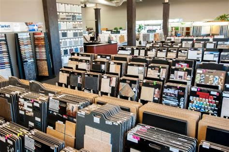 bureau des passeports laval heures d ouverture bureau des passeports laval heures d ouverture 28 images