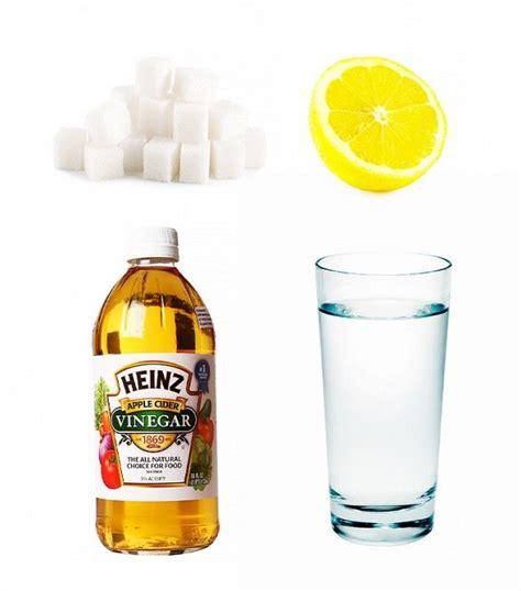 Soak Lemon Rind Detox by 25 Best Ideas About Soak On Home