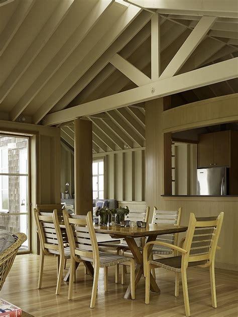 butler armsden architects stinson beach house by butler armsden architects homeadore