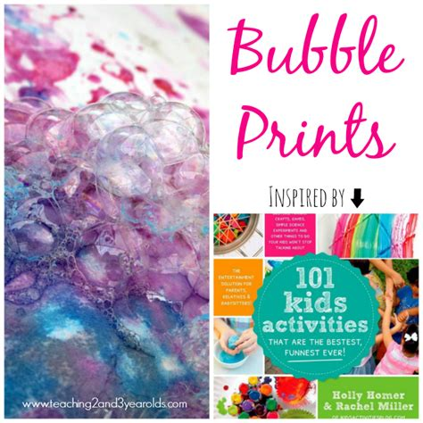 new year activities for 4 year olds preschool prints teaching 2 and 3 year olds