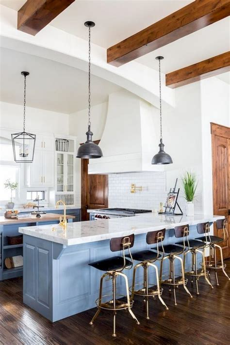 budget kitchen makeover ideas beautiful farmhouse kitchen makeover ideas on a budget