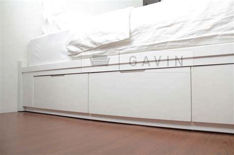 Lemari Dan Rak Dekorasi Kamar Tidur Type Lm04 gallery furniture hasil karya gavin furniture kitchen set minimalis lemari pakaian custom