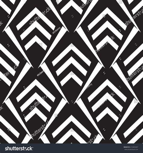 svg change pattern color vector pattern geometric color background stock vector