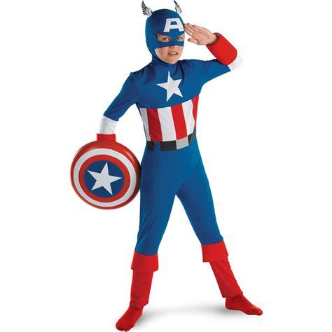 disfras con reciclaje d capitan america 161 elige tu disfraz del capit 225 n am 233 rica ideas para disfrazarse