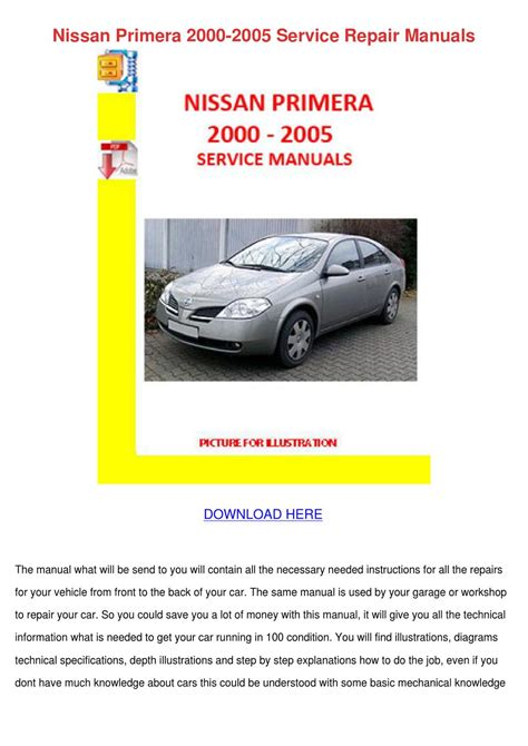 nissan primera p12 engine wiring diagram land rover
