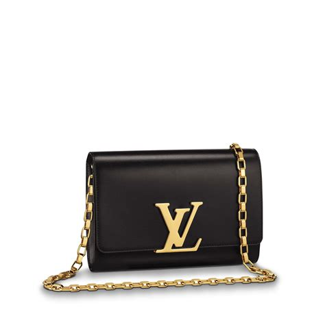 Johansson To In Second Louis Vuitton Caign by Louis Vuitton Clutch Replica Yves Laurent Handbags