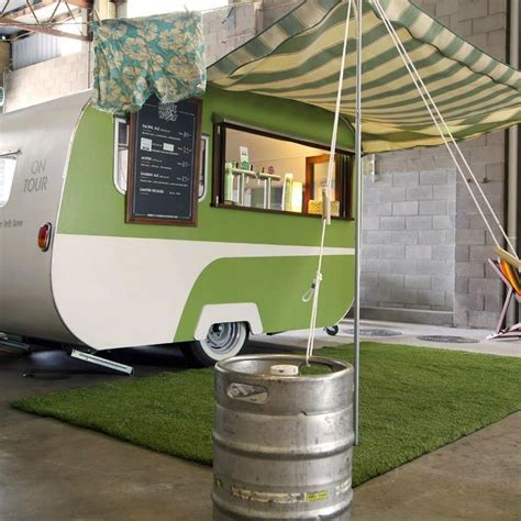Pop Up Awnings For Campervans The 25 Best Camper Awnings Ideas On Pinterest Pop Up