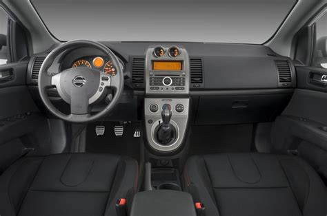 mike barney nissan service parts and service mike barney nissan amherst ny autos post