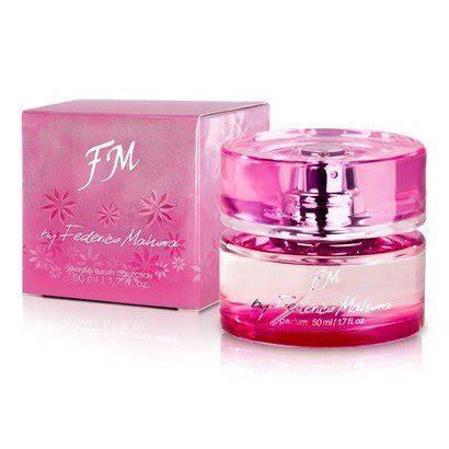 Parfum Fm Federico Mahora 1 fm by federico mahora fm 289 duftbeschreibung und