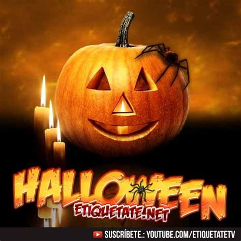 imagenes y frases halloween imagenes con frases para halloween halloween best time