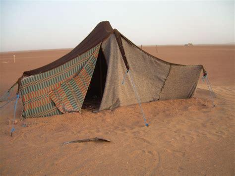 tende cing tende nel deserto 28 images arabian desert tent search