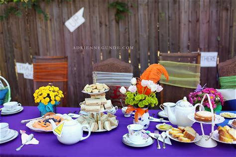 themed party alice in wonderland trendsetting wedding contemporary inspiration 187 a