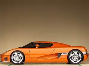 Top 10 Fastest Lamborghini Cars Top 10 Fastest Cars In The World