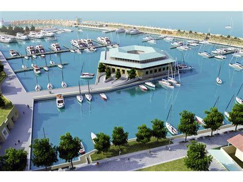 marina di pisa porto 301 moved permanently