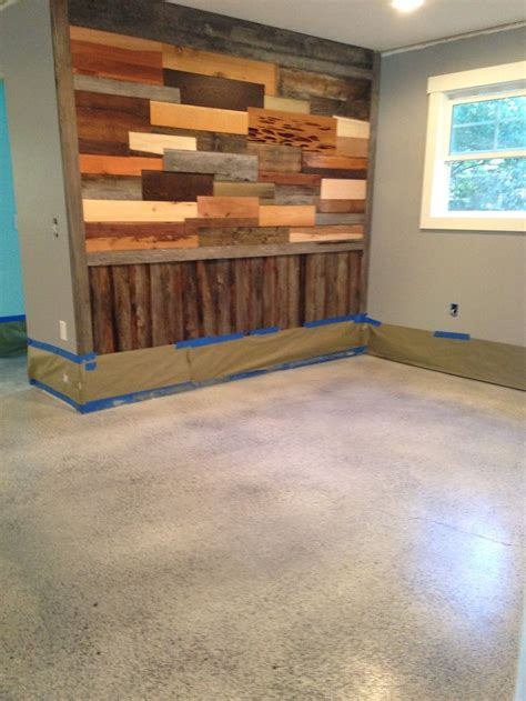 concrete floor apartment 17 best images about interior floors on pinterest stains